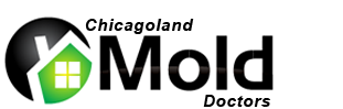 Chicagoland Mold Doctors logo