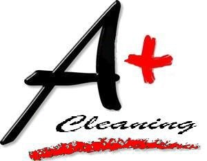 A+ Cleaning Services