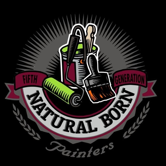 Natural Born Painters Inc