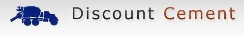 DISCOUNT CEMENT CONTRACTORS INC