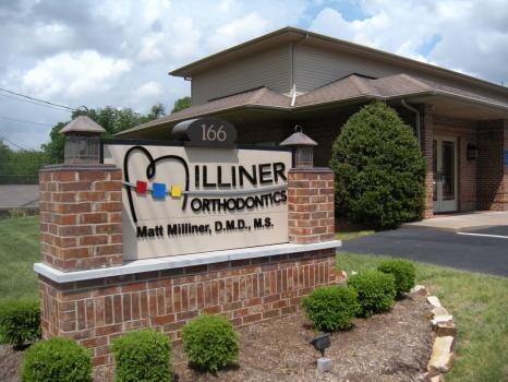 Milliner Orthodontics