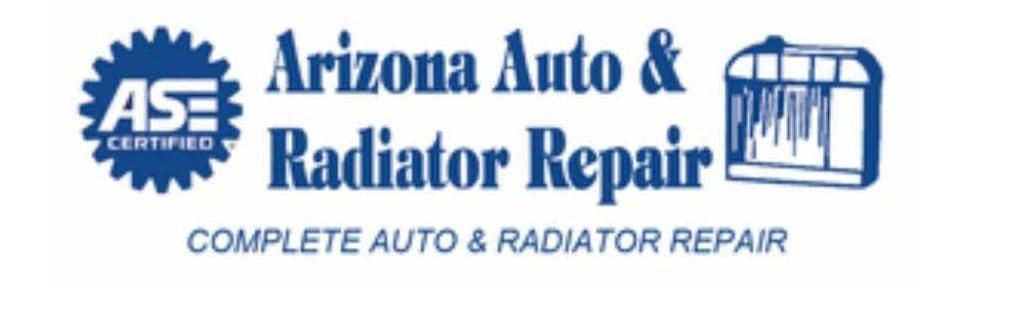 Arizona Auto & Radiator Repair