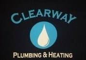 Clearway Plumbing & Heating