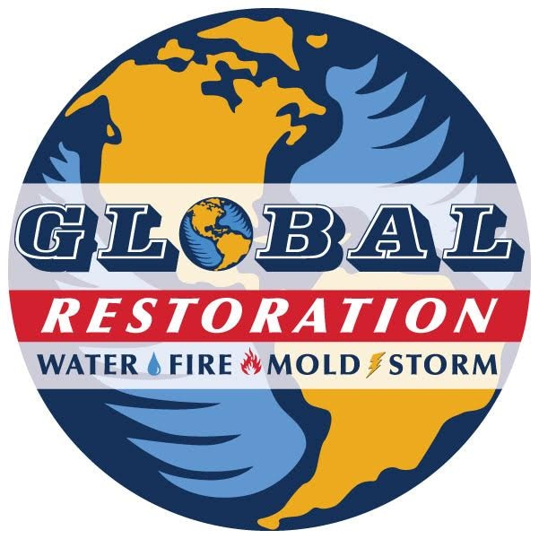Global Builders /DBA Global Restoration