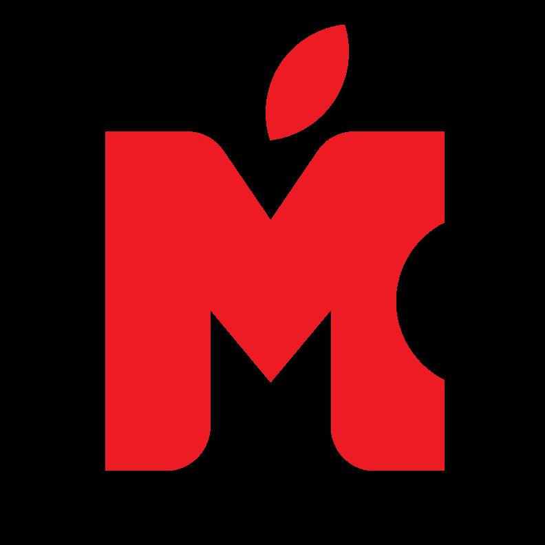 Mac Repair Phoenix LLC - Apple Mac & iPhone Repair