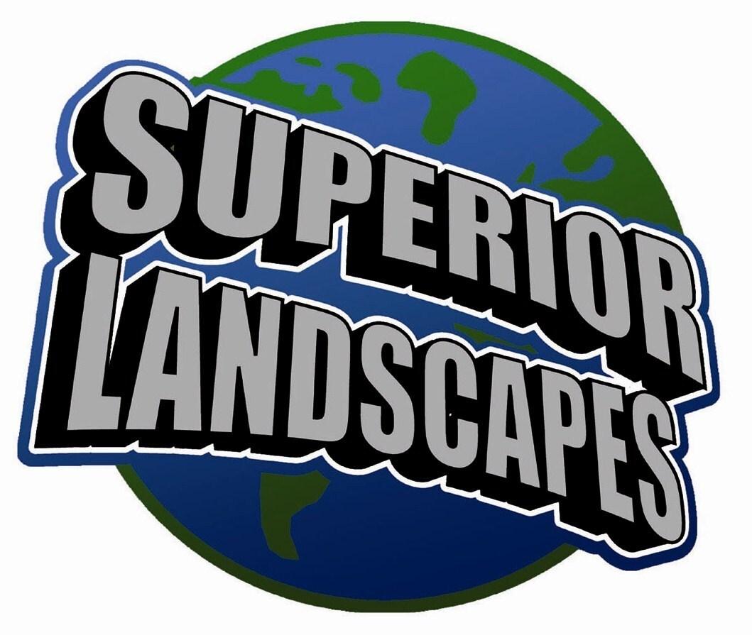 Superior Landscapes LLC