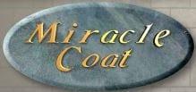 Miracle Coat Resurfacing