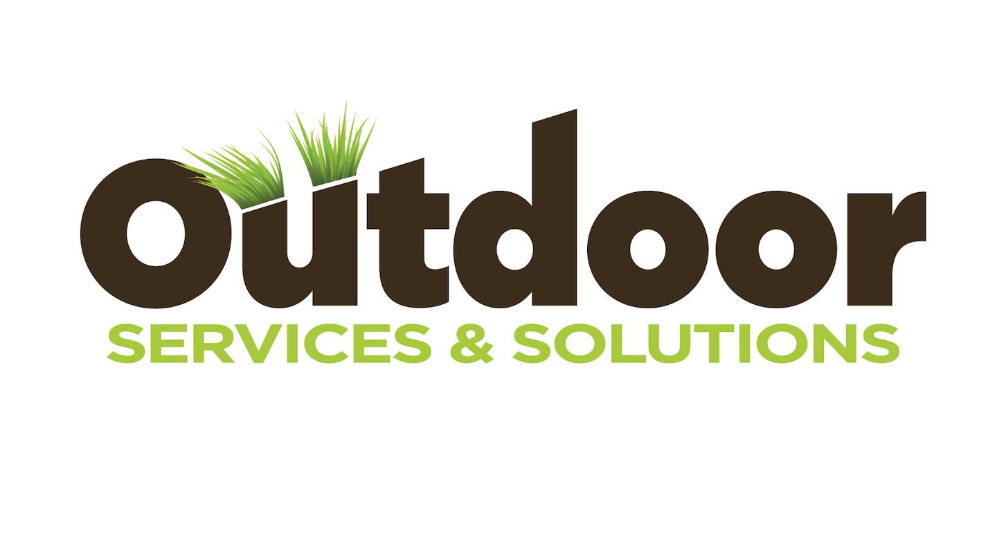 Outdoor Services And Solutions