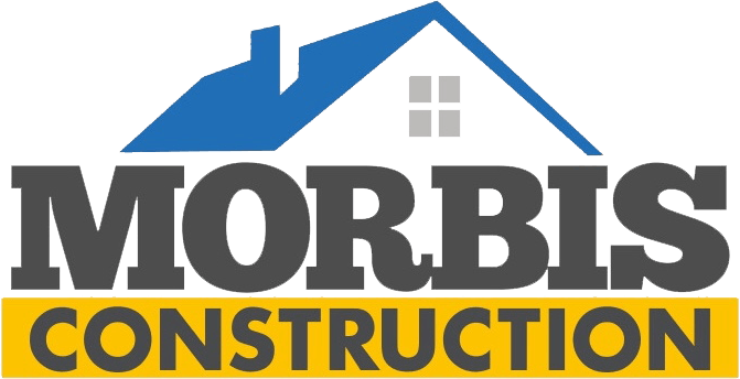 Morbis Construction llc
