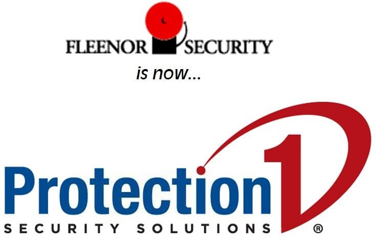 Fleenor Security