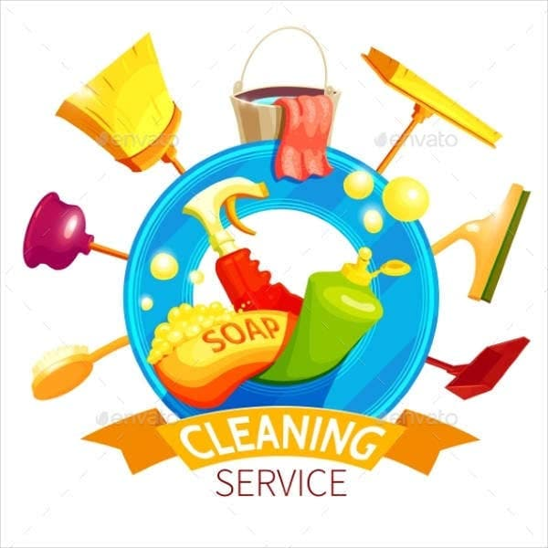 Rose's Cleaning