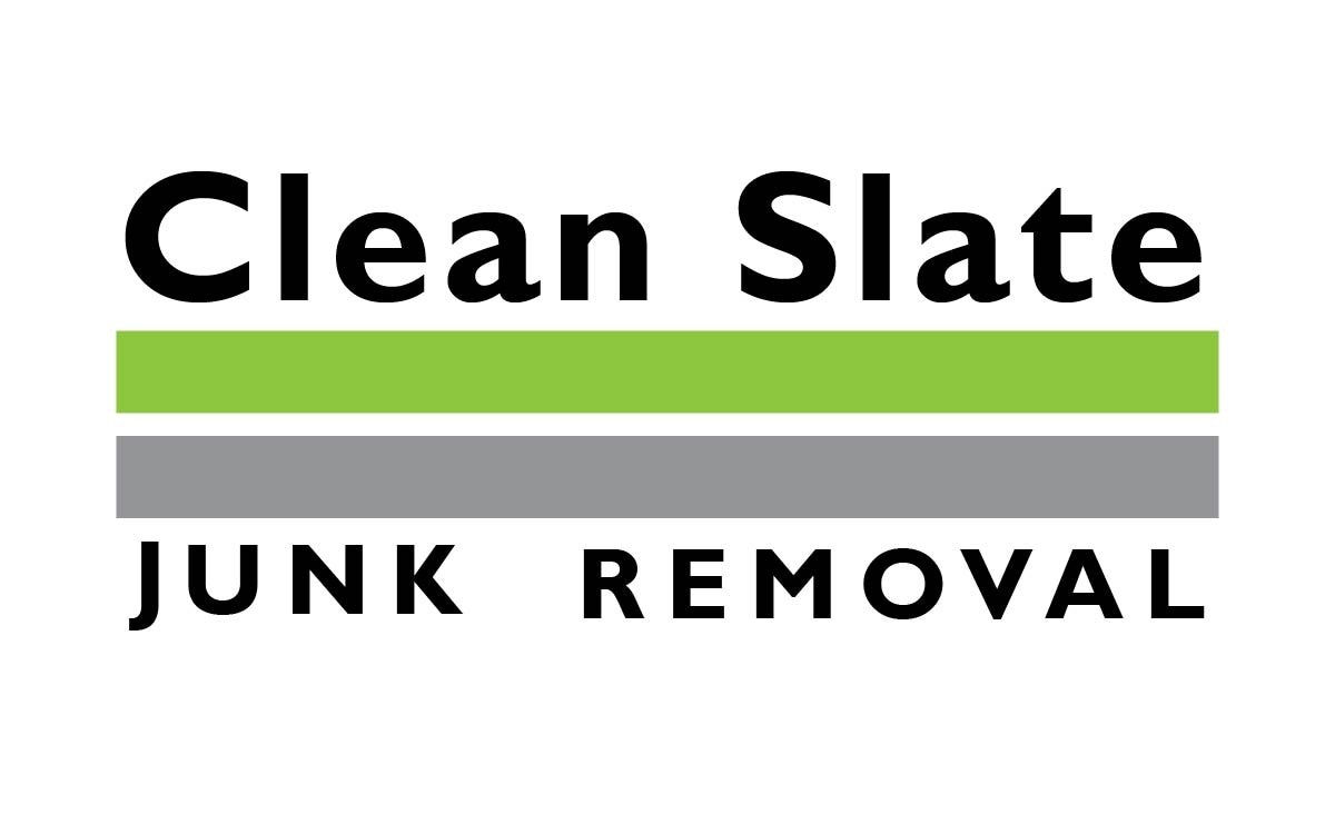 Clean Slate Junk Removal