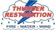 Thunder Restoration