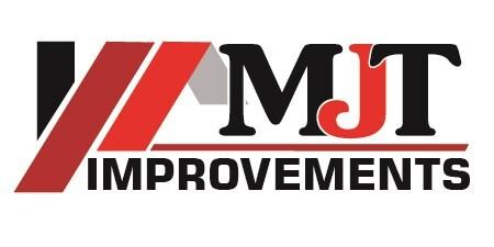 MJT Improvements LLC