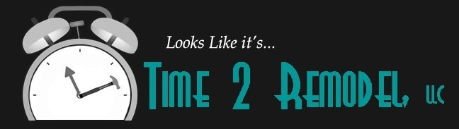 Time 2 Remodel LLC