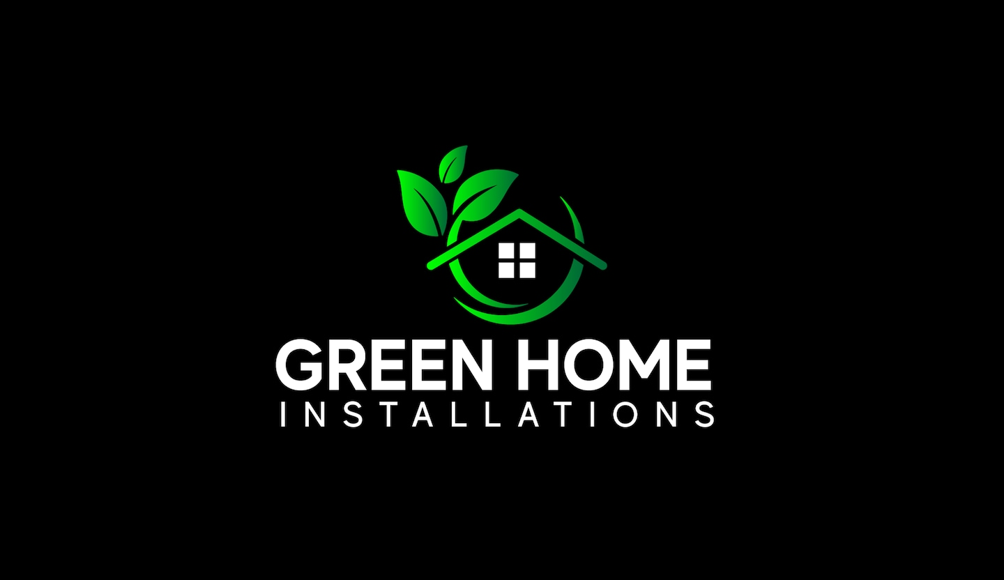 Green Home Installations