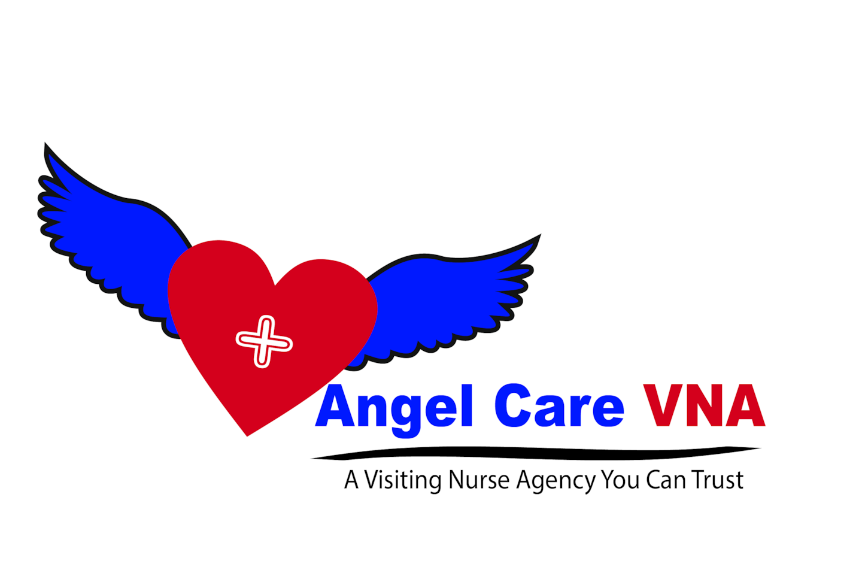 Angel Care VNA