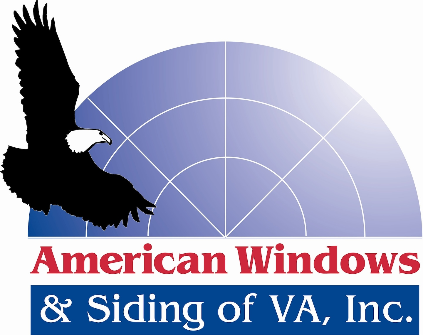 American Windows & Siding