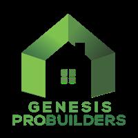 Genesis Pro Builder