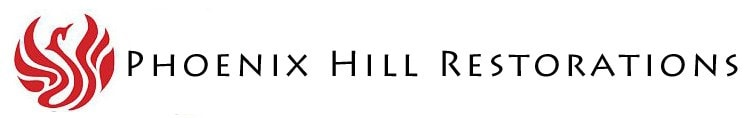 Phoenix Hill Restorations