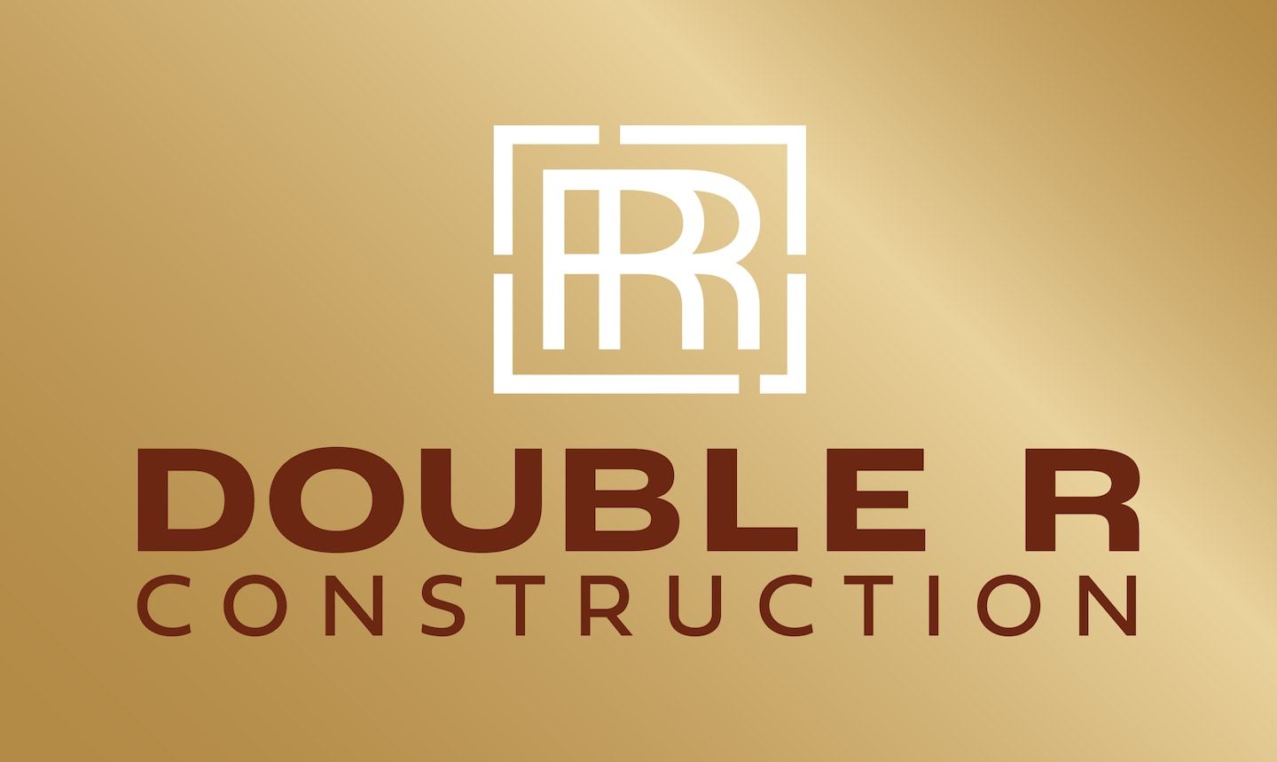 Double R Construction LLC