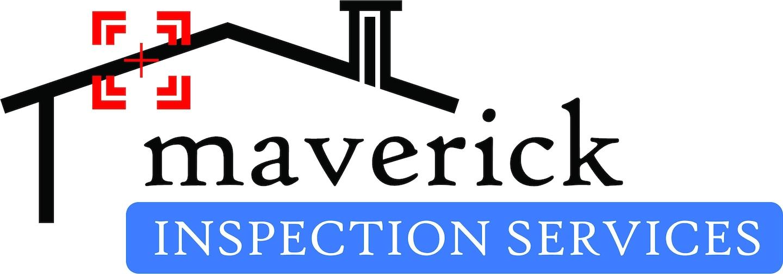 Maverick Inspection Services LLC