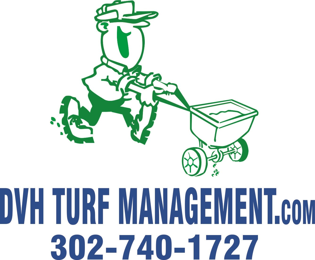 DVH Turf Management