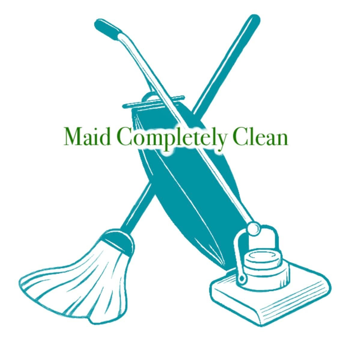 Maid Completely Clean