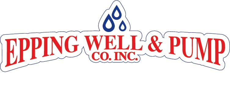 Epping Well & Pump Co Inc