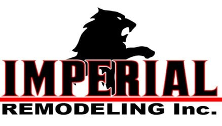 Imperial Remodeling Inc