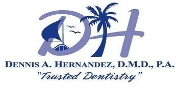 Dennis A. Hernandez, DMD