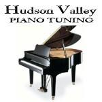 Hudson Valley Piano Tuning