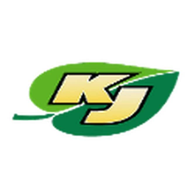 KJ Lawn Maintenance & Spraying Inc