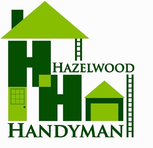 HAZELWOOD HANDYMAN