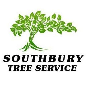 Southbury Tree Service