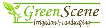Green Scene Irrigation and Landscaping