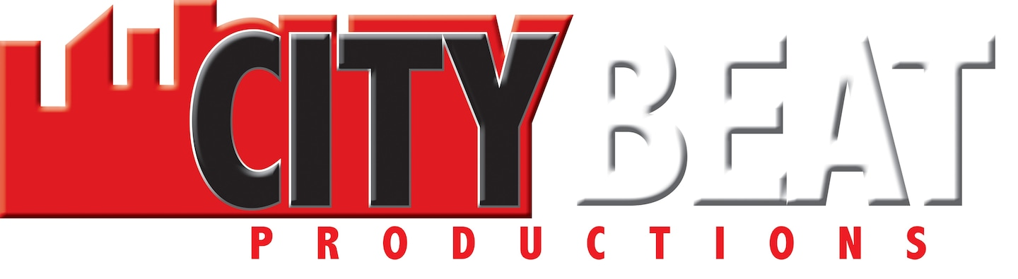 City Beat Productions