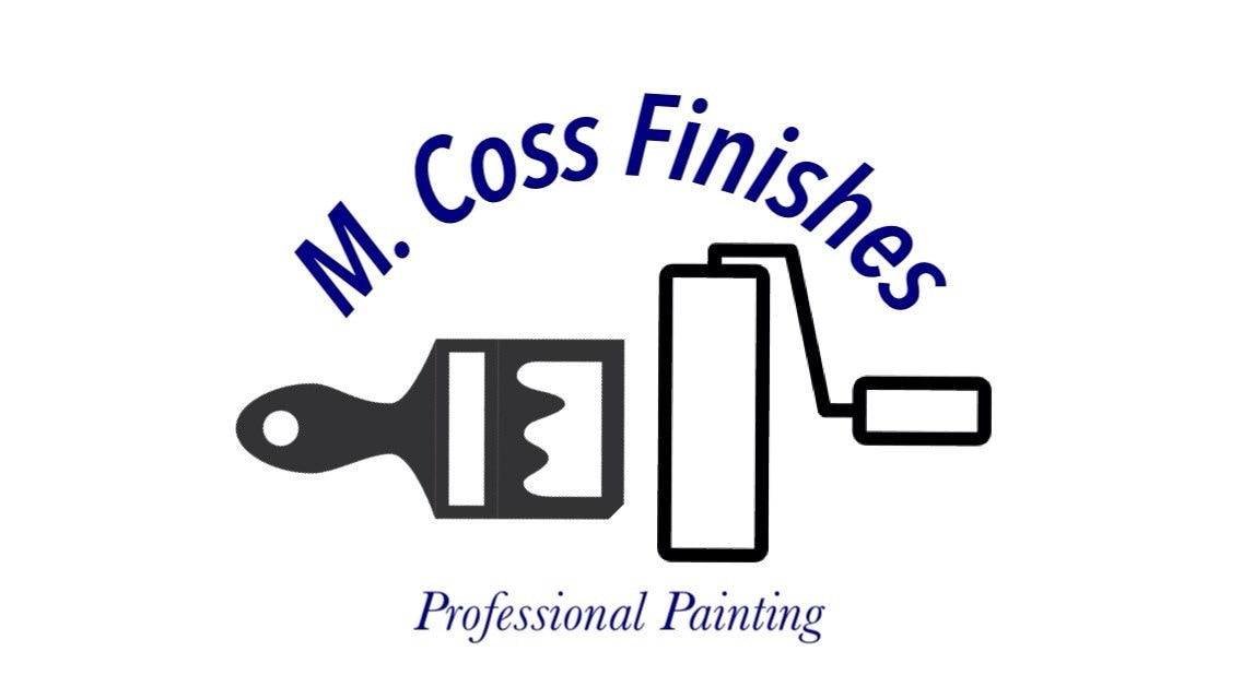 M.Coss Finishes