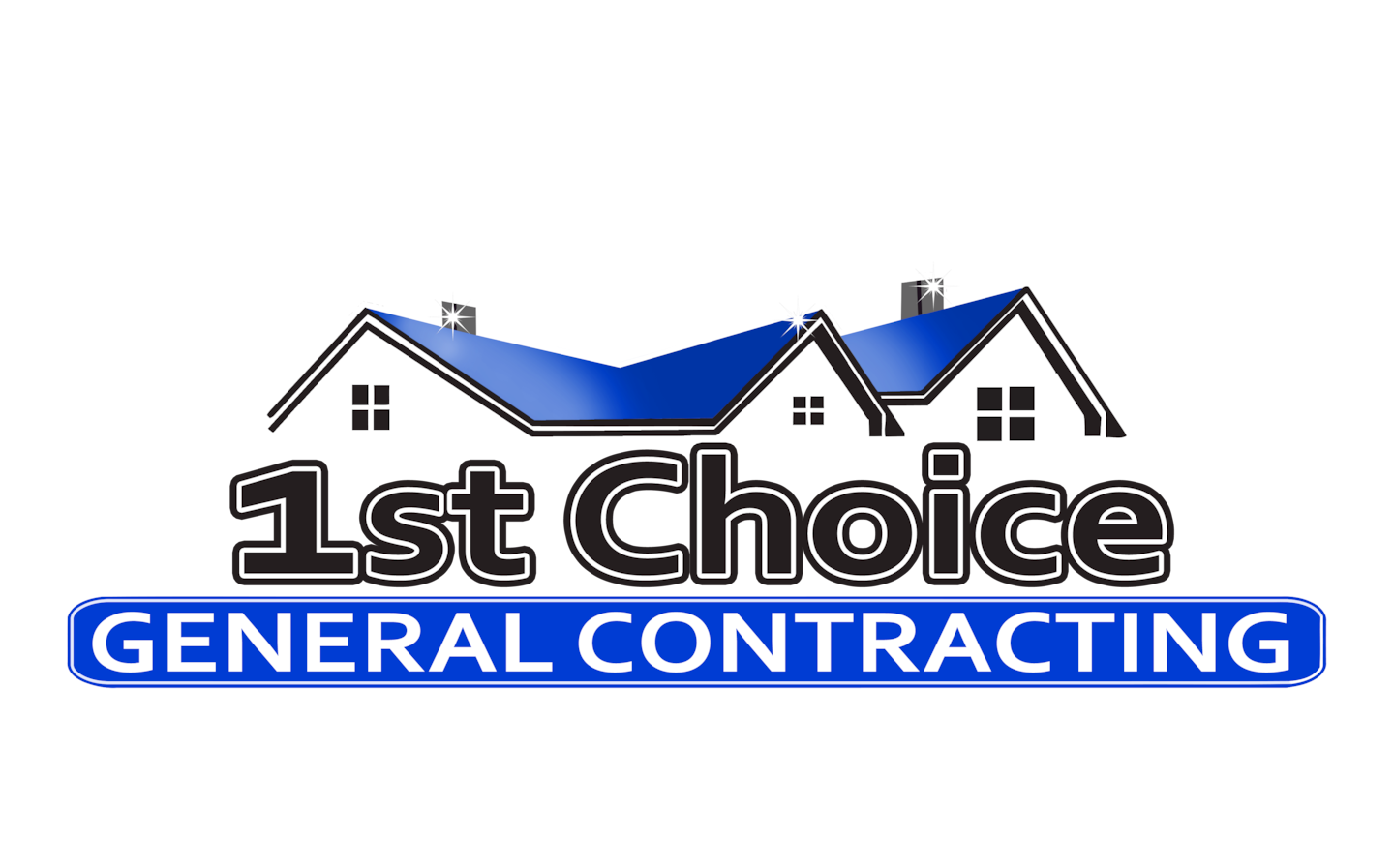 1st Choice General Contracting