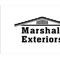 Marshall Exteriors LLC