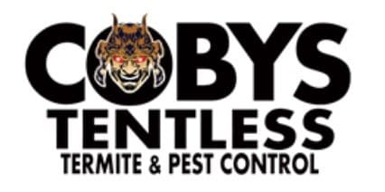 1 Coby S Tentless Termite Pest Control Reviews Palm Harbor Fl Angie S List