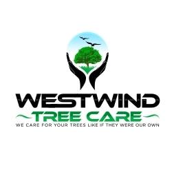 West Wind Tree Care
