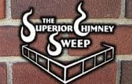 The Superior Chimney Sweep Co