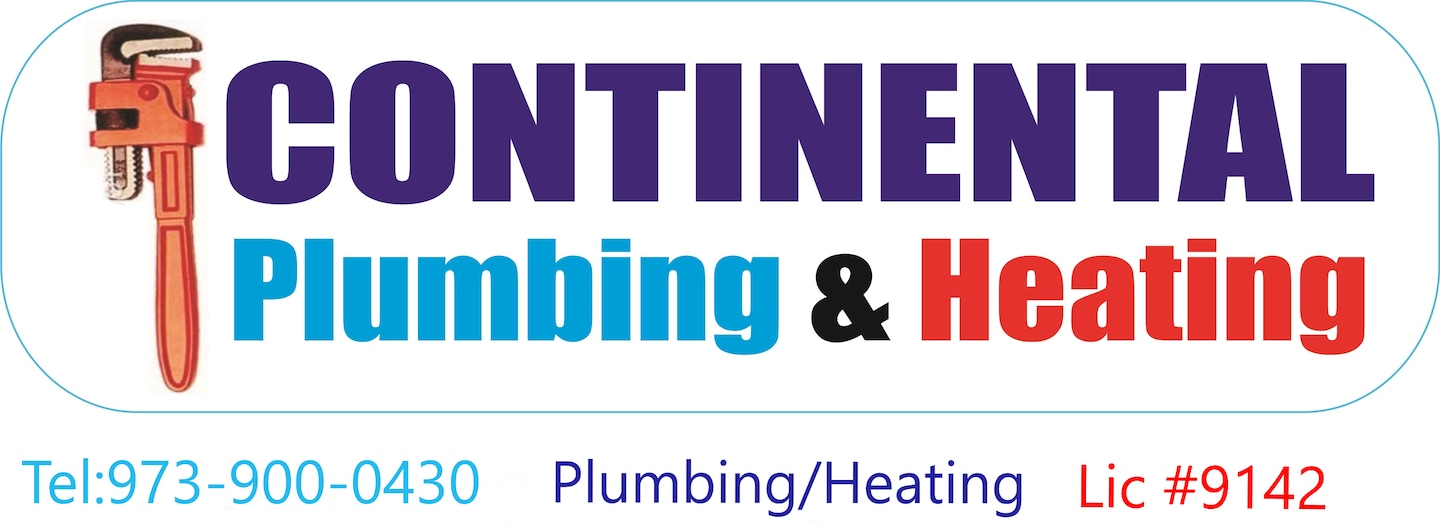 Continental Plumbing and Heating