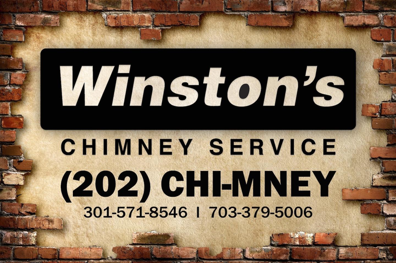 Winston's Chimney Service