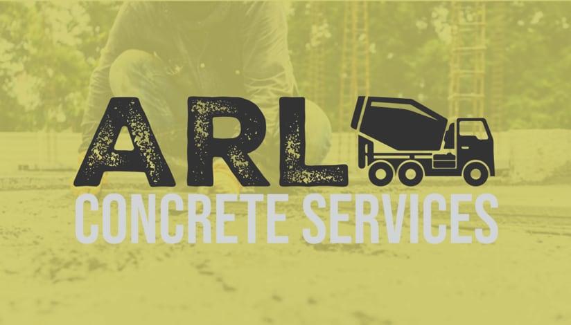 ARL Concrete Services, Inc