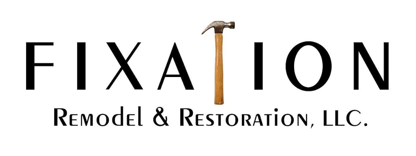 Fixation Remodel and Restoration LLC