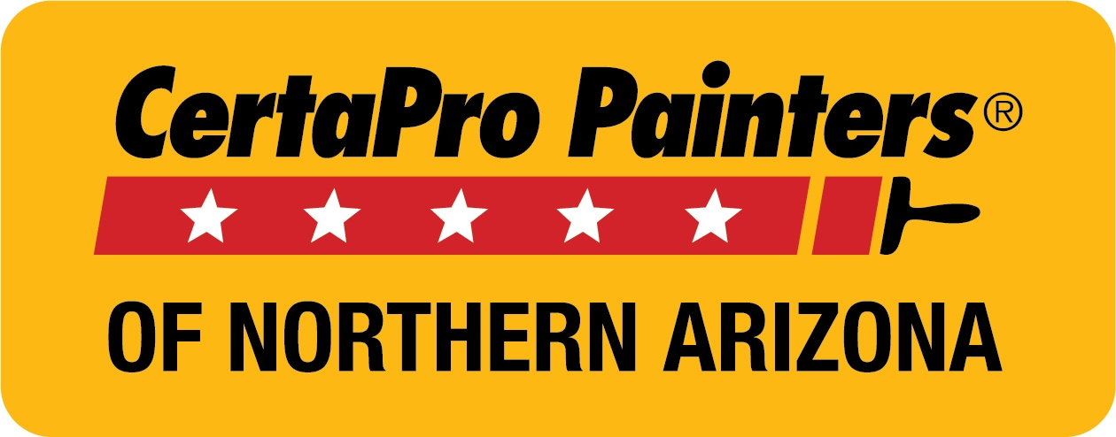 CertaPro Painters® Of Northern Arizona