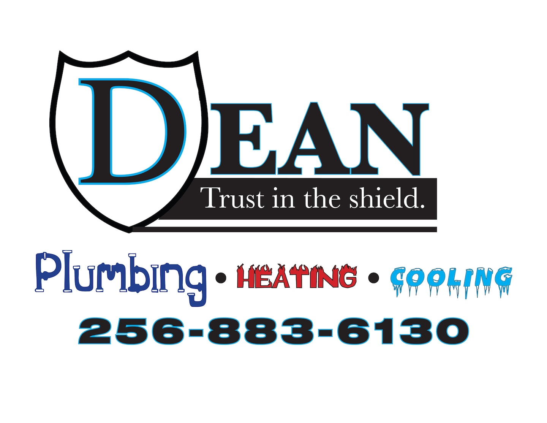Dean Plumbing Co., Inc.