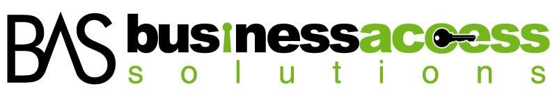 BUSINESS ACCESS SOLUTIONS LLC